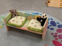 pappbank-paper-bench-becky-brown-coloured_kita_oben