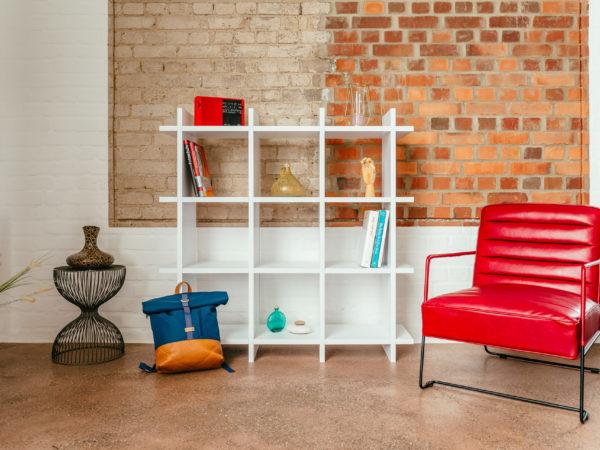 pappregal-cardboard-shelf-shelly-white-living-room-wohnzimmer-5